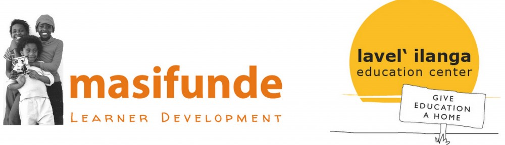 Masifunde Learner Development